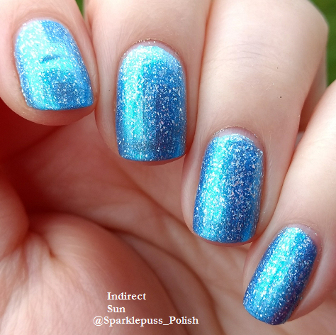KBShimmer We Make Your Dreams Come Blue 2