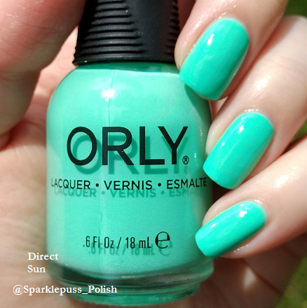 Orly Vintage 3