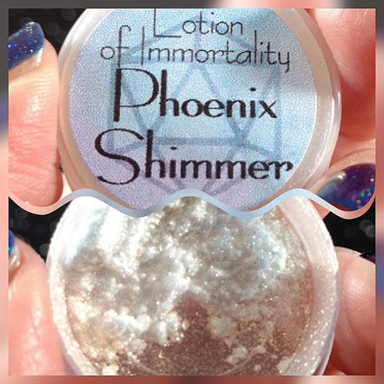 Mythical Shimmer by Lucky 13 Lacquer.png