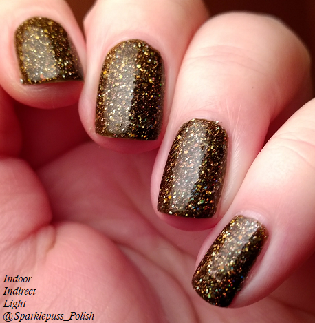 Espresso Yourself by KBShimmer 3