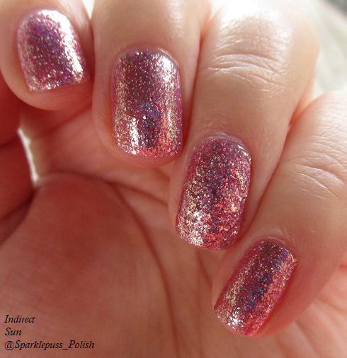 Daydreamer by ILNP 1