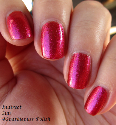 ILNP Love Me Not 3
