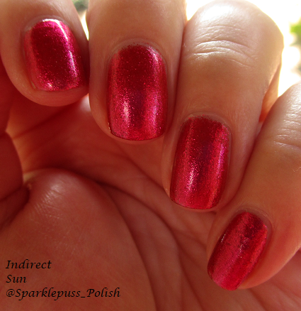 ILNP Love Me Not 4